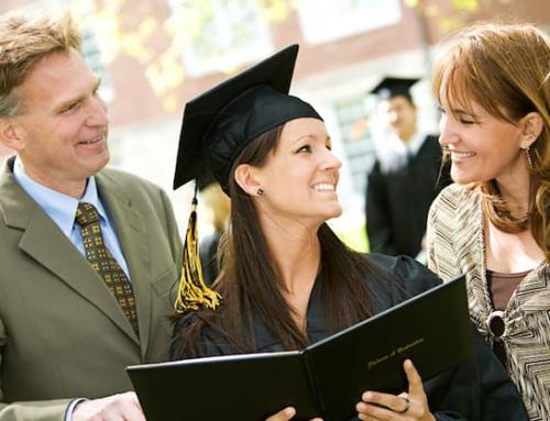 Pisanie prac dyplomowych – rozmaite refleksje i porady