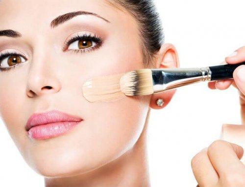 Tematy prac dyplomowych z kosmetologii – konkretne wskazówki